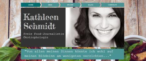 www.kathleen-schmidt.com